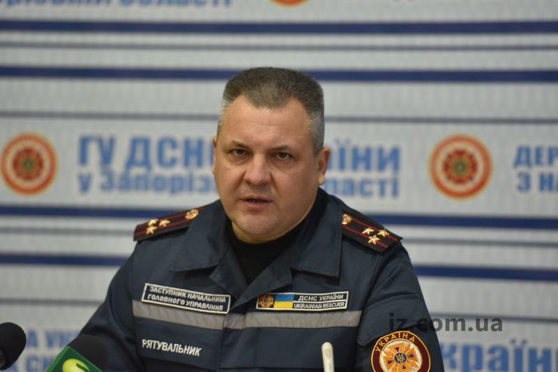 Семененко Александр