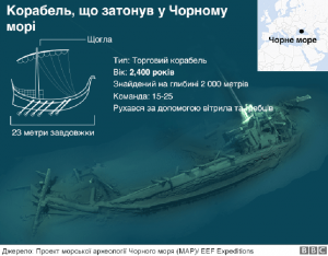103999948_shipwreck_640-nc_result