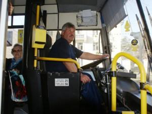 13183152134_Avtobus_karta