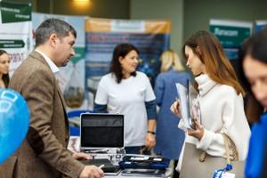 Фото 14_Конференция по офтальмологии