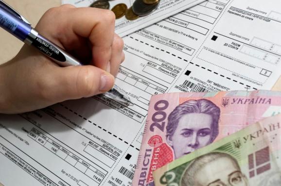 Анонсировано повышение стоимости отопления в Украине