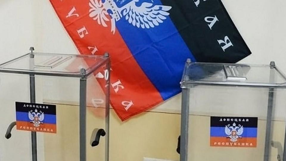 """Боевики """"ДНР"""" заявили о задержании """"агента СБУ за подготовку теракта во время выборов"""""""