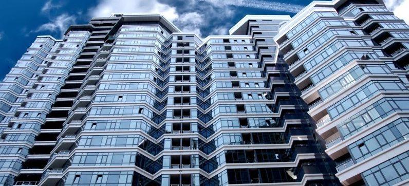 В Бородинском микрорайоне Запорожья построят самое востребованное жилье – Индустриалка
