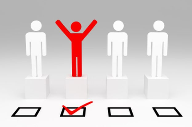 В девяти запорожских ОТГ отменили выборы из-за военного положения