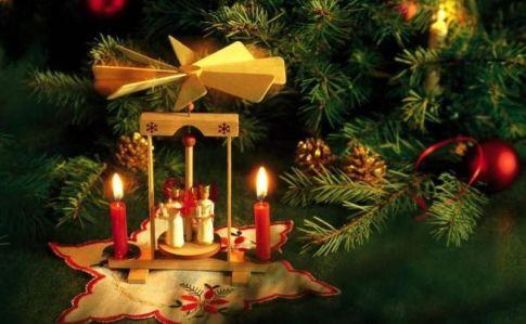 В декабре у украинцев будут длинные выходные и рабочие субботы