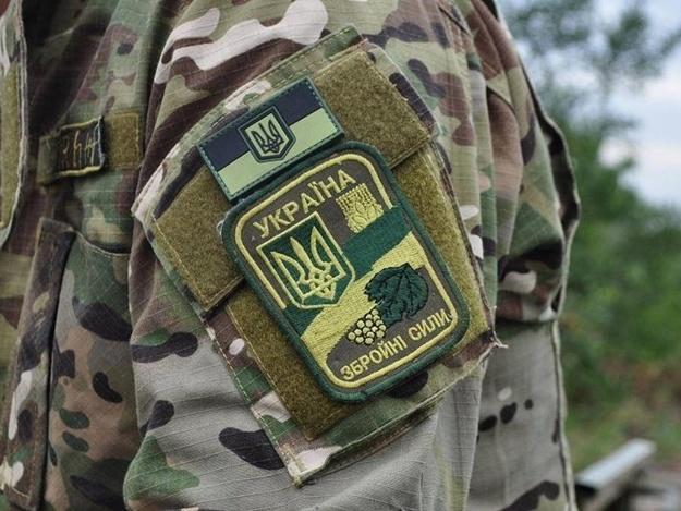 В десяти областях Украины объявлено военное положение: что теперь ждет запорожцев