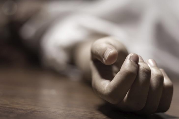 В Запорожской области в доме нашли бездыханное тело молодой женщины