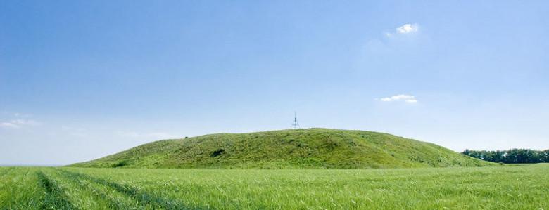 В Запорожской области в собственность государства вернули памятник археологии