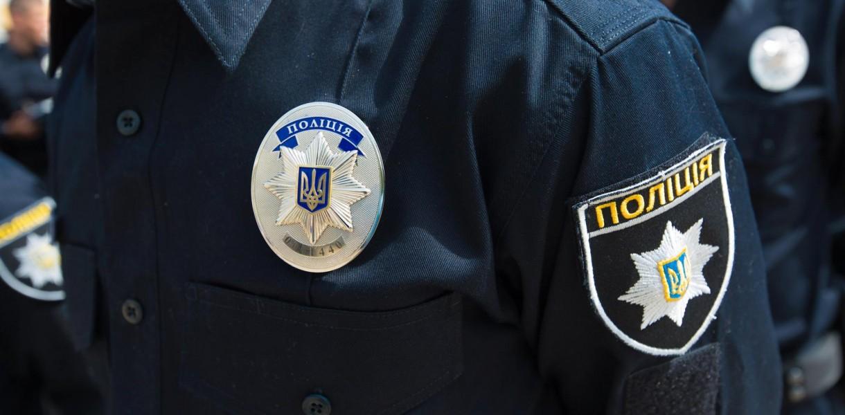 В Запорожской области грабитель обчистил машину прямо перед домом – Индустриалка