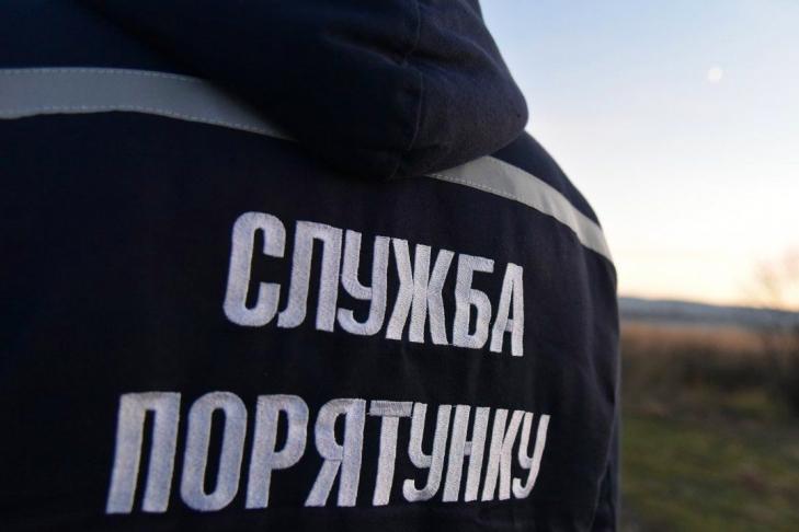 В Запорожской области две легковушки вылетели в кювет – Индустриалка