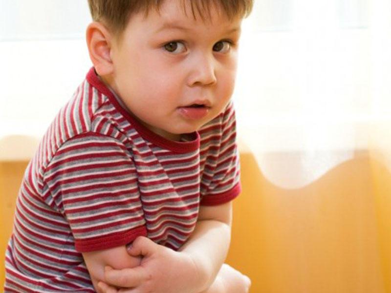 В Запорожской области дети подхватили опасную инфекцию