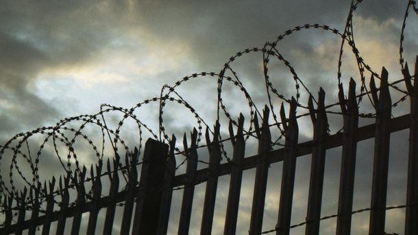 В Запорожской области инспектор колонии поставлял заключенным наркотики