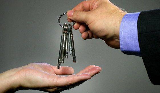 В Запорожской области квартирант обворовал хозяев арендованного жилья – Индустриалка
