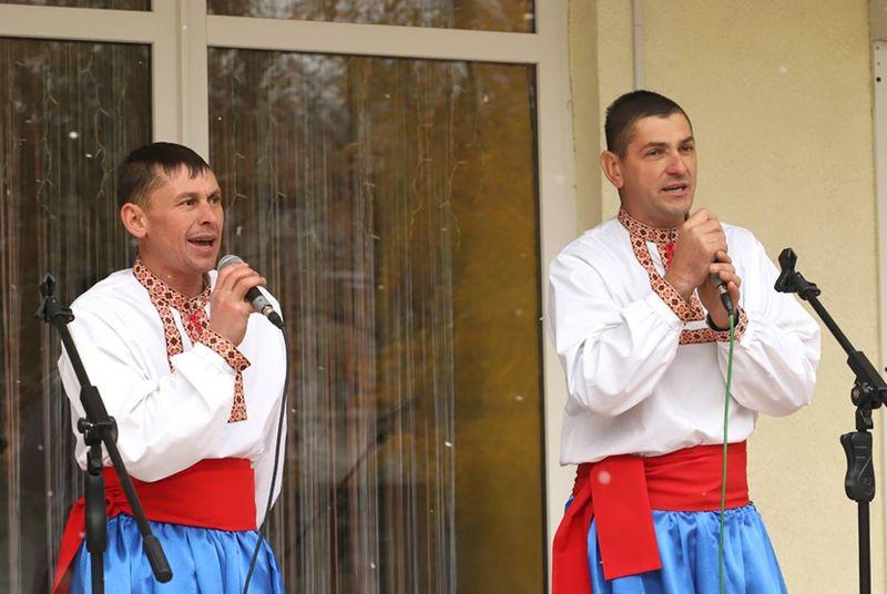 Пологи фестиваль