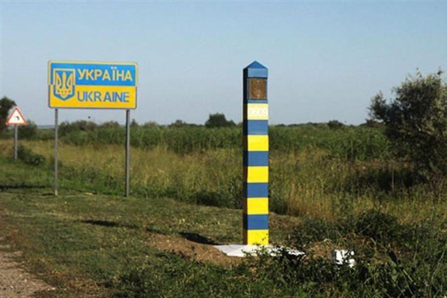 В Запорожской области могут усилить требования к регистрации для граждан РФ