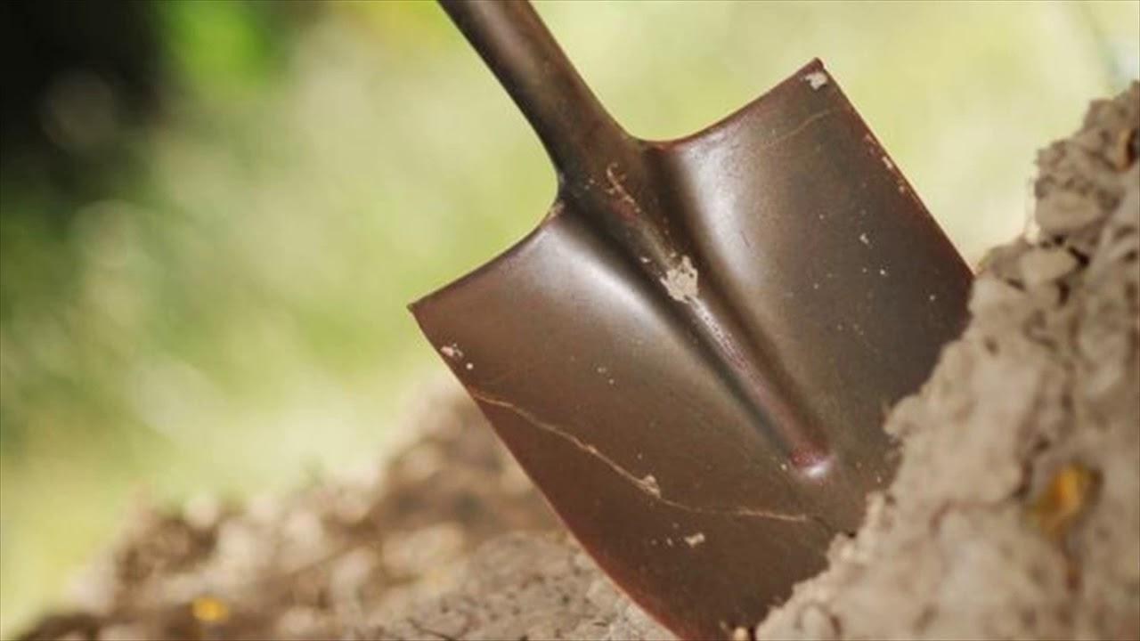 В Запорожской области наемный рабочий погиб в компостной яме