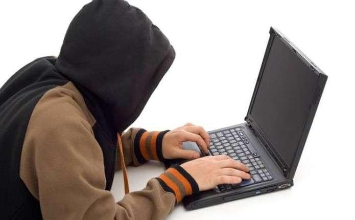 В Запорожской области орудуют интернет-мошенники, которые выпрашивают деньги взамен на фото
