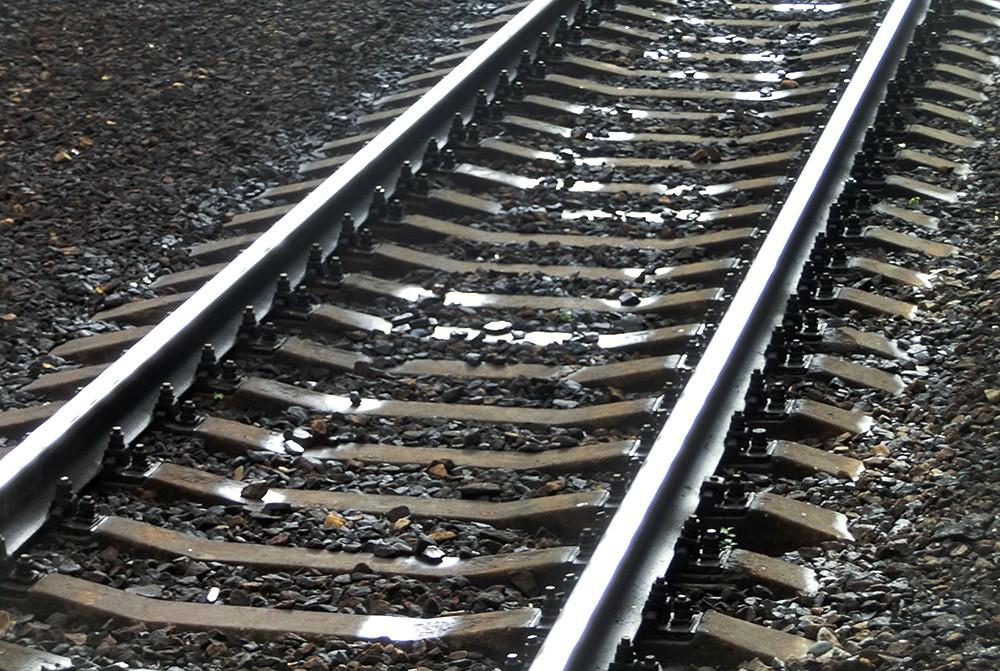 В Запорожской области появятся вооруженные железнодорожники – Индустриалка