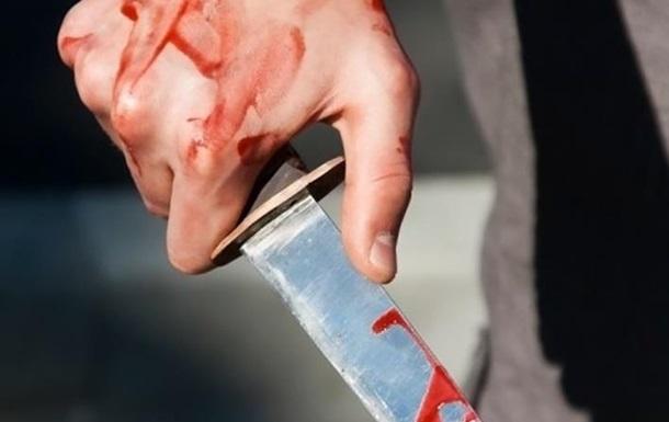 В Запорожской области суд вынес приговор злоумышленнику, который пырнул ножом мужчину