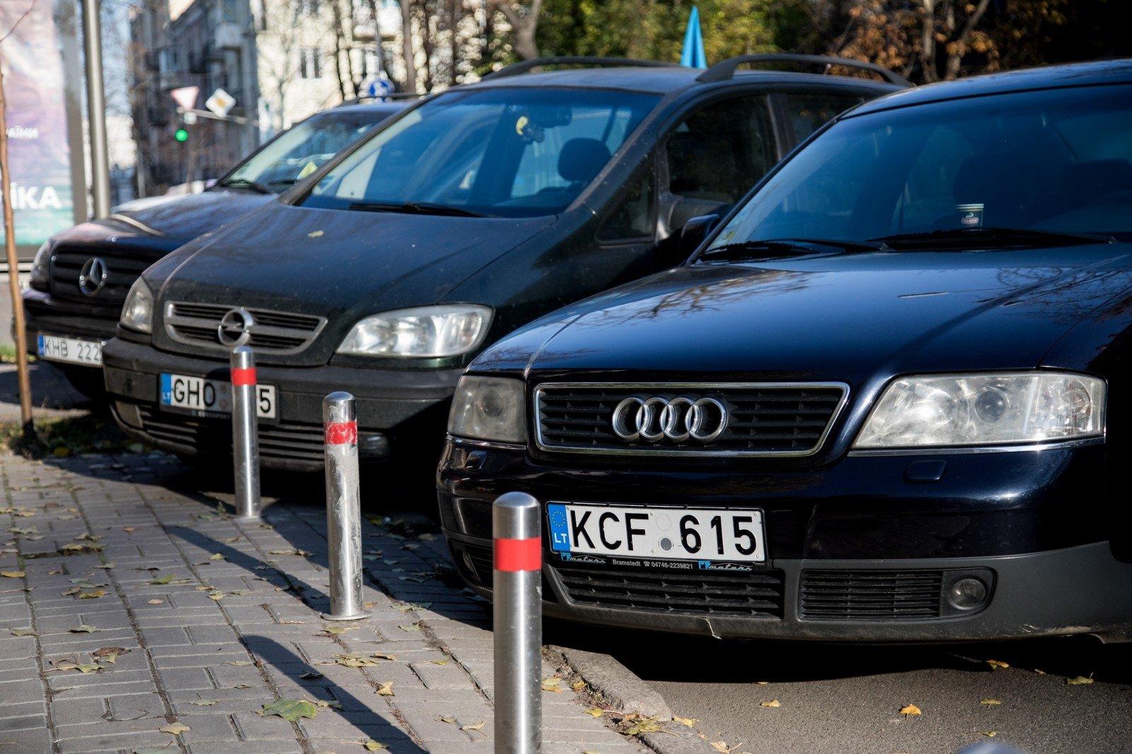 protesto-akcija-kijeve-del-muito-automobiliams-79521361