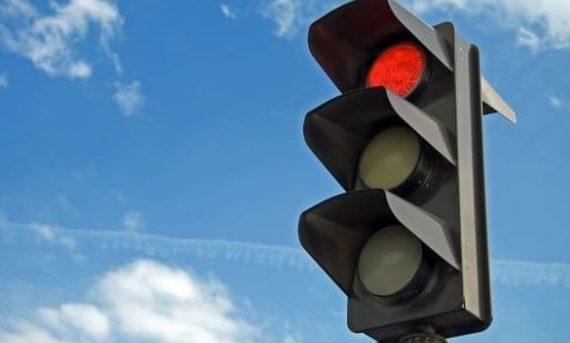 В Запорожье будет работать новая система автоматизации светофоров – Индустриалка