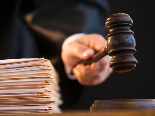 В Запорожье будут судить начальника Управления СБУ в области