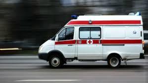 В Запорожье госпитализировали 13 детей, прибывших поездом из Херсона