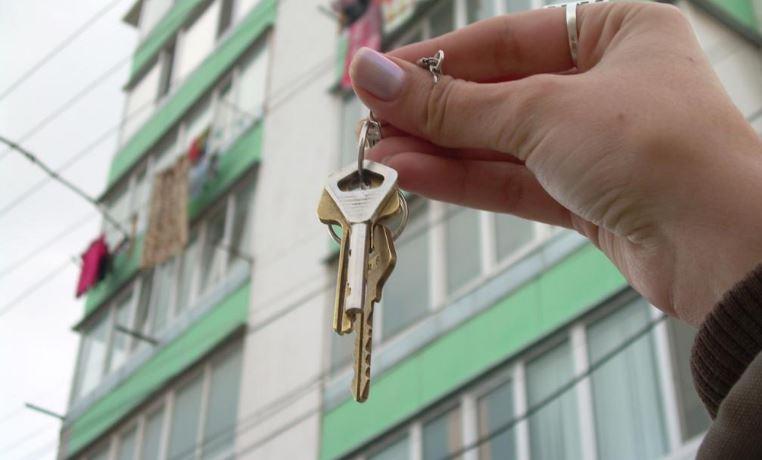 В Запорожье госслужащая забыла внести в декларацию покупку новой квартиры