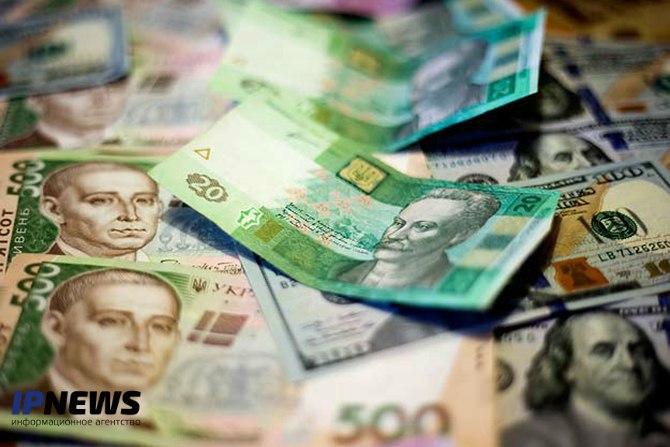 В Запорожье депутаты выделили деньги на капремонты школьных спортзалов