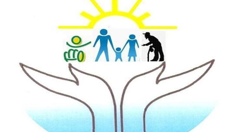 В Запорожье дети-сироты с инвалидностью получат помощь