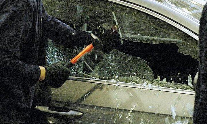 В Запорожье задержали автовора, который подозревается в 6 кражах