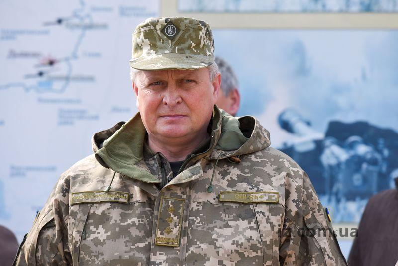 Брусов Сергей