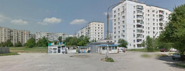 В Запорожье из-за нарушений предпринимателю аннулируют разрешение на установку киоска