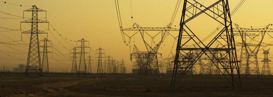 В Запорожье мужчина угрожал взорвать электростанцию – Индустриалка