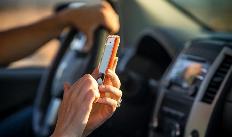 В Запорожье на автопарковках можно будет расплатиться со смартфона