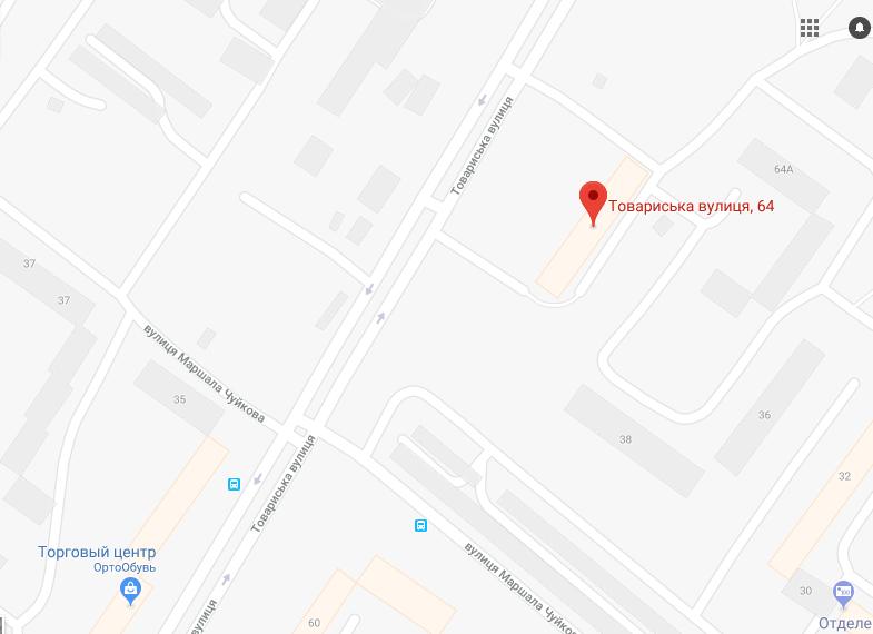 В Запорожье на Бородинском сделают новую остановку общественного транспорта