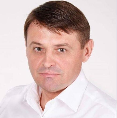 """В Запорожье """"Основу"""" возглавил Юрий Пелых"""