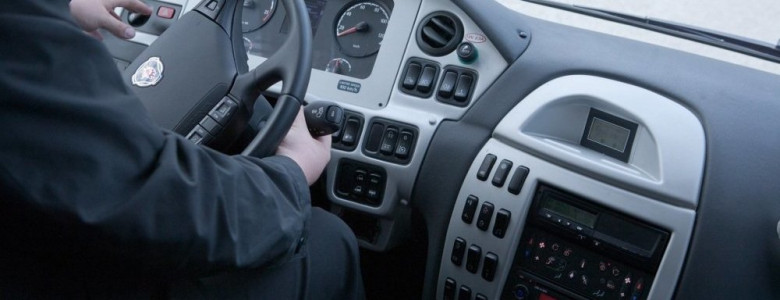 В Запорожье пассажиры маршрутки пожаловались в полицию на неадекватного водителя — в его крови обнаружили метадон