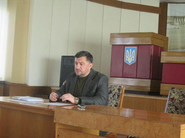 Власюк Александр