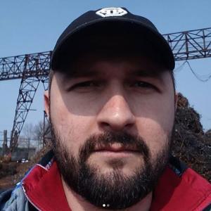 В Запорожье почти неделю разыскивают пропавшего мужчину (ФОТО) - 12.11.2018, 12:56