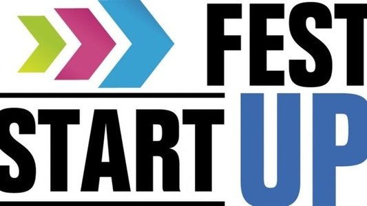 В Запорожье проведут фестиваль бизнес-идей «StartUp Fest»