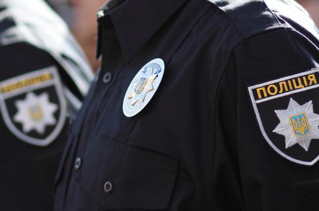 В Мелитополе пассажирку такси изнасиловал водитель
