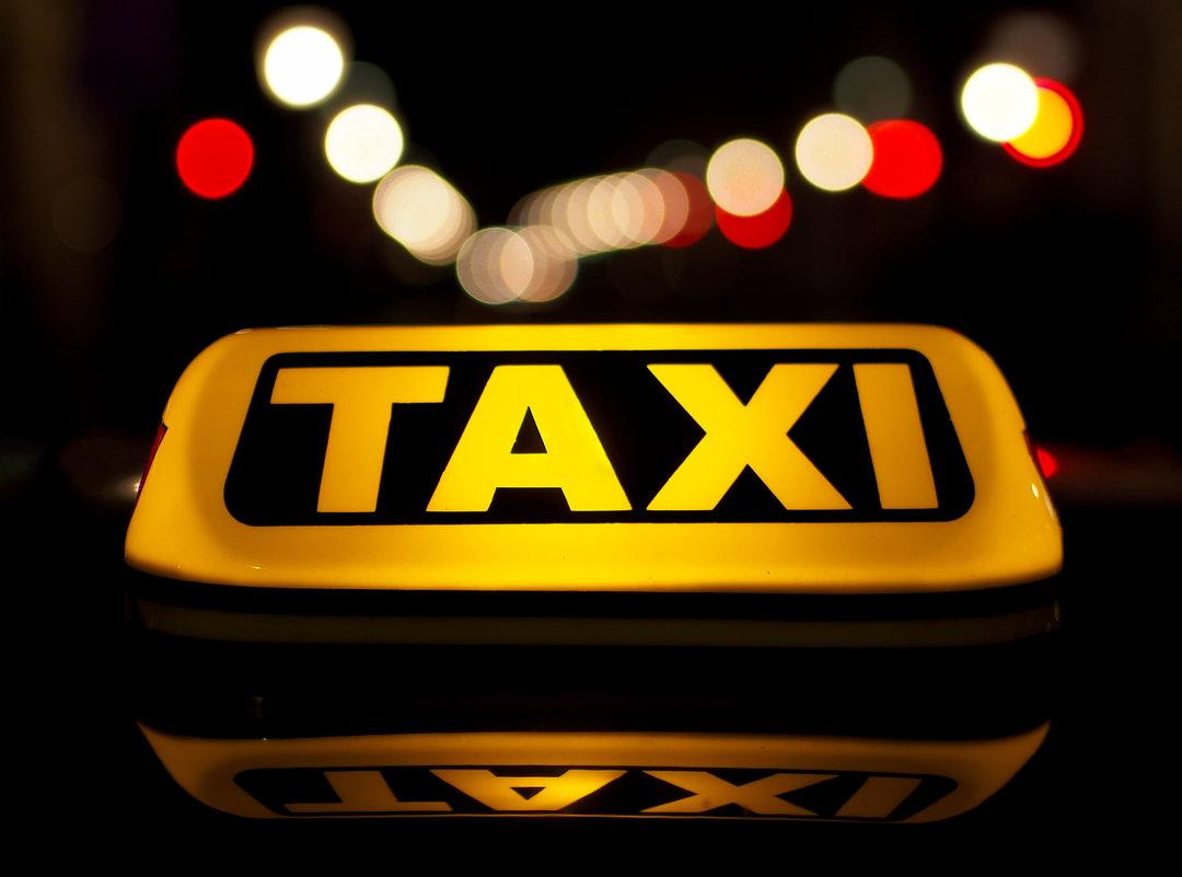 В Мелитополе поездки на такси будут выходить дороже