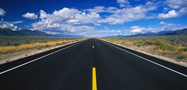 В Мининфраструктуры обещают в 2019 году контролировать качество материалов, используемых при ремонте дорог