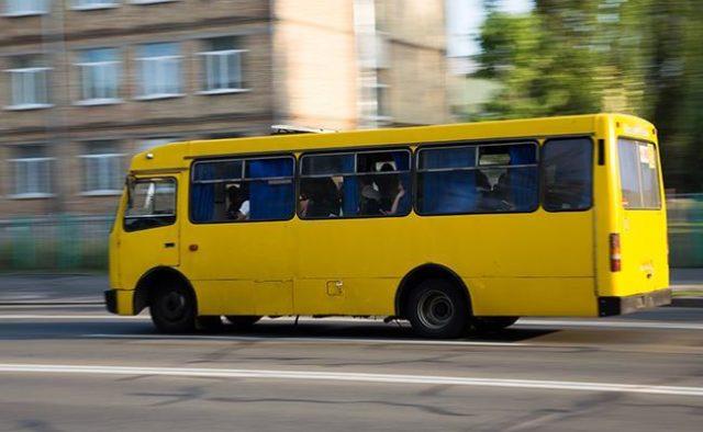 В мэрии хотят вернуть прямую маршрутку из Южного в Заводской район