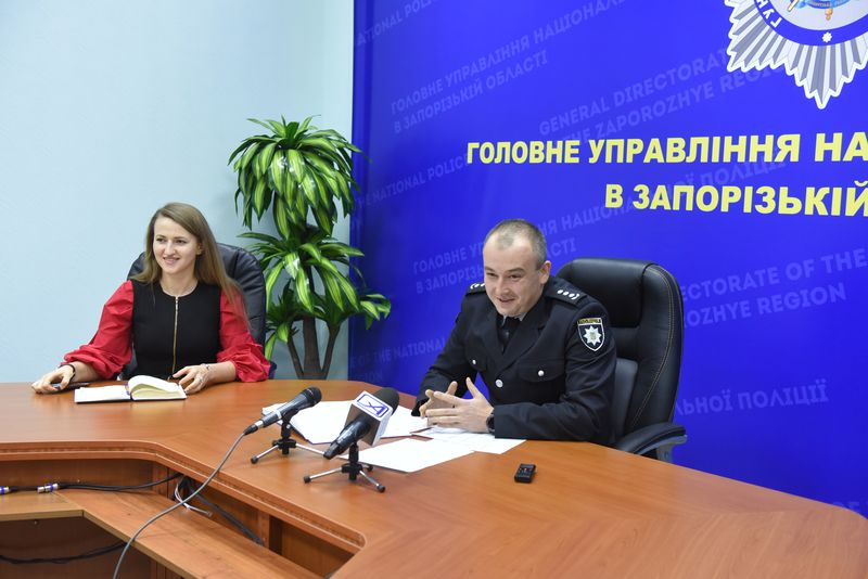 Попов и Людвик