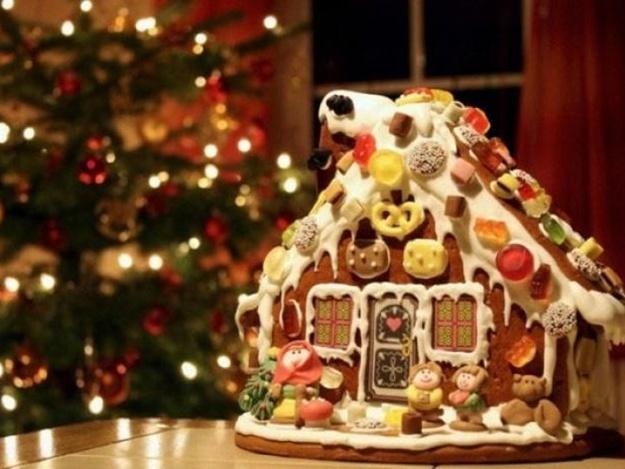 В Украине могут перенести Рождество на 25 декабря