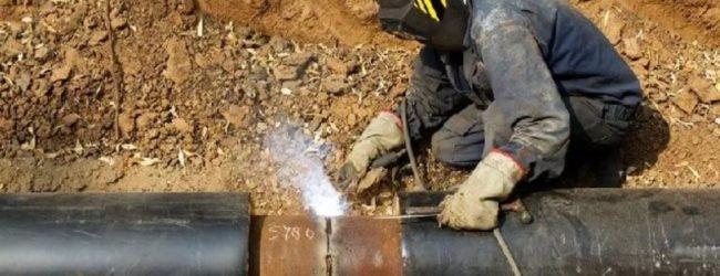 В Шевченковском районе отключили отопление в детсадах, школах и больнице