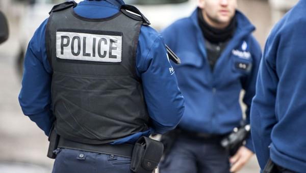 Во Франции семью подозревают в убийстве ребенка из-за невыполненного домашнего задания