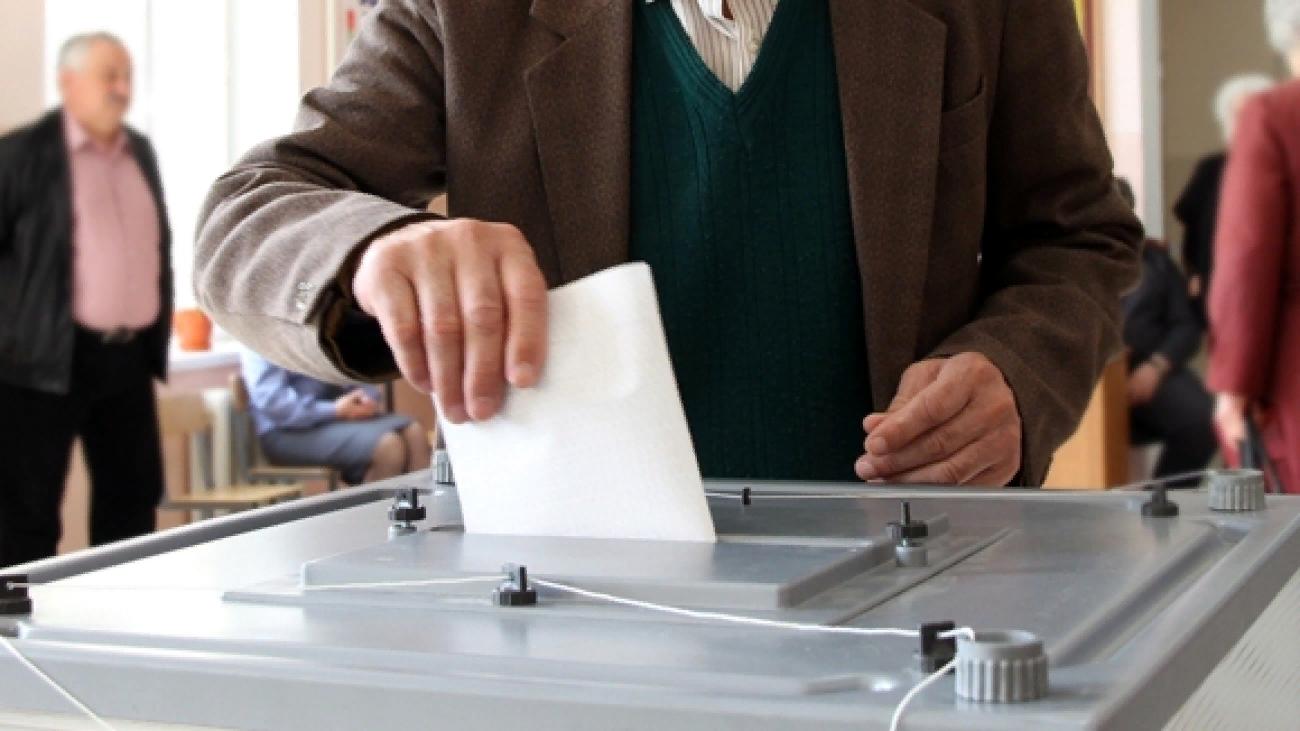 Выборы в ОТГ покажут реальную картину поддержки избирателями политических партий и их кандидатов, а не результаты фейковых исследований